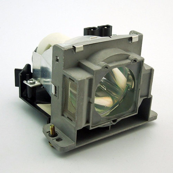 VLT-HC900LP   Lamp   MITSUBISHI HD4000 / LVP-HC900 / HC900U / HC900