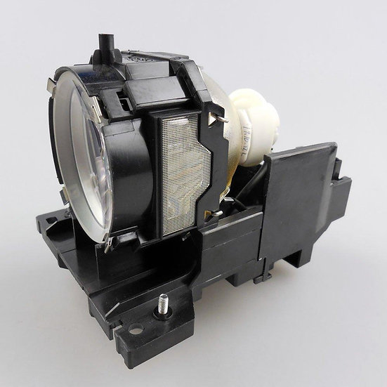 78-6969-9893-5   Lamp with Housing for 3M X90 / X90w s