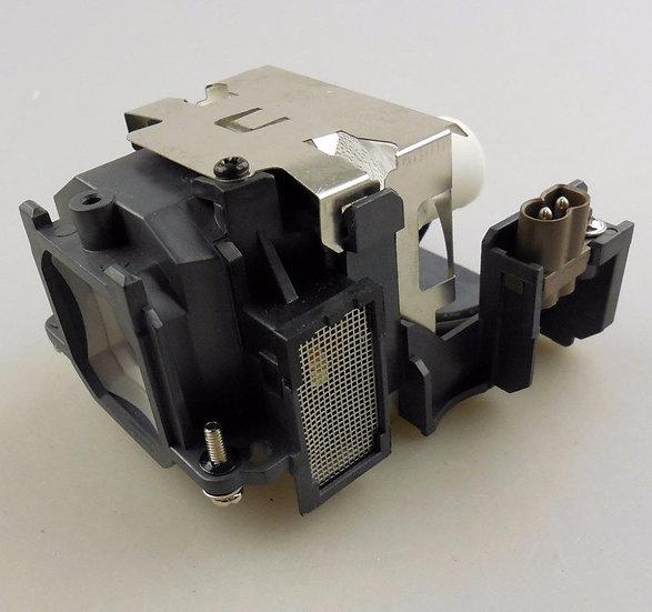 ET-LAB2   Lamp   PANASONIC PT-LB1 / PT-LB2 / PT-LB3 / PT-LB3EA / PT-ST10