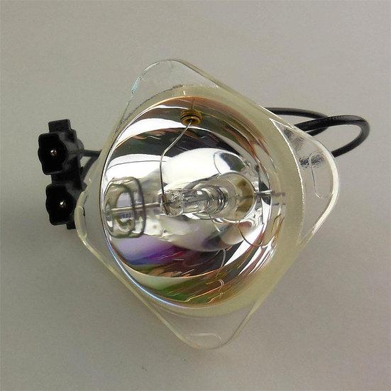 01-00228   Bare Lamp for SMARTBOARD 600i / UNIFI 35 / UF35