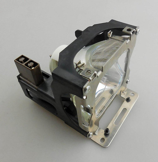 Lamp   DUKANE ImagePro 8050 / ImagePro 8800 / ImagePro 8800A / ImagePro 8900