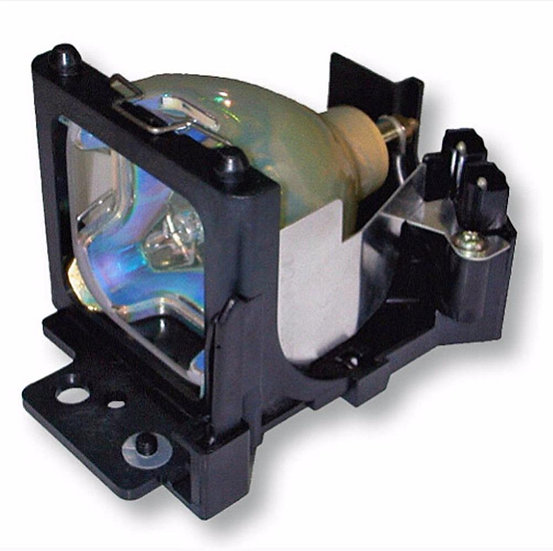 Projector Lamp for Hitachi CP-S220 / CP-S220A / CP-S220W / CP-S270