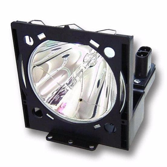 Lamp  SANYO PLC-5600 / PLC-5600D / PLC-5605 / PLC-8800 / PLC-8800N/PLC-8805
