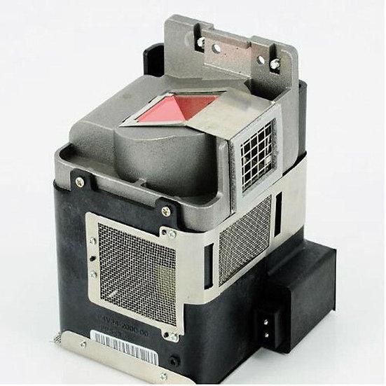 5J.J4G05.001 Original BENQ Projector Lamp for W1200