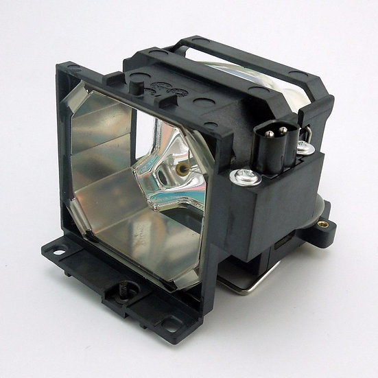 LMP-H150   Lamp with Housing for SONY VPL-HS2 / VPL-HS3