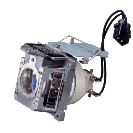 Projector Lamp for BenQ SH963 / SH964
