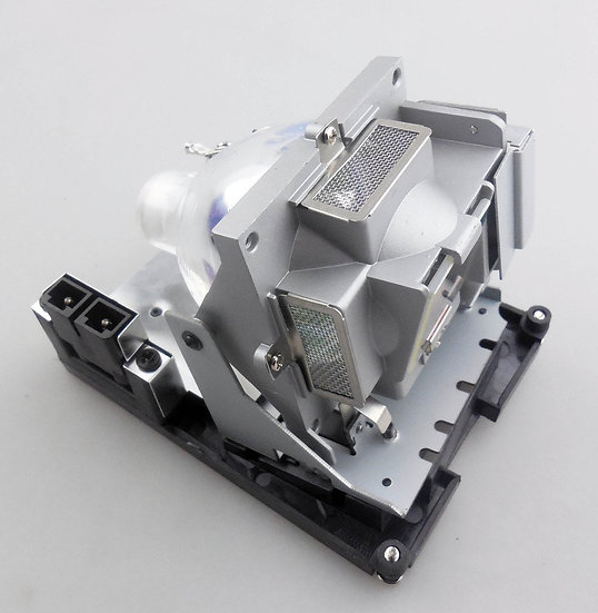 BL-FS300C / 5811116701-S0T   Lamp with Housing for OPTOMA TH1060P / TX779P-3D