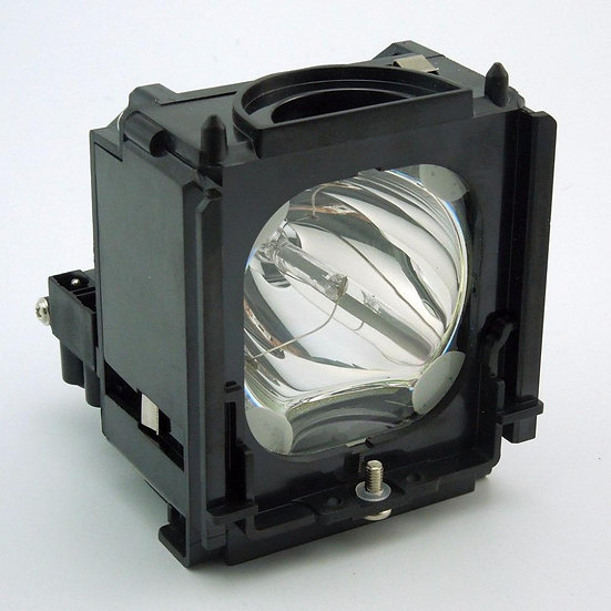 BP96-01472A   Lamp for Samsung Rear TV Projection