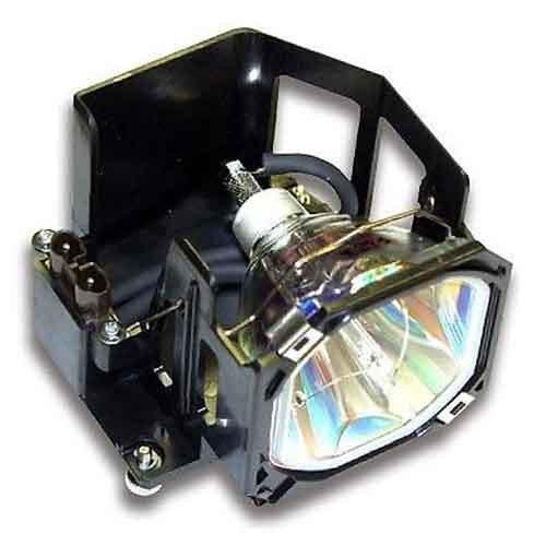 915P043010   Lamp   Mitsubishi WD-52530 / WD-52531 / WD-62530 / WD-62531