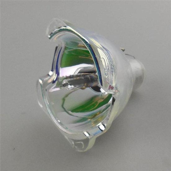 65.J4002.001   Bare Lamp for BENQ PB8125 / PB8215 / PB8225 / PB8235