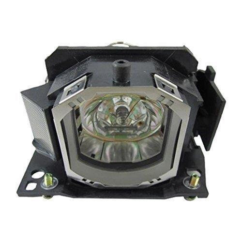 Original Projector Lamp with Housing for Hitachi CP-RX94