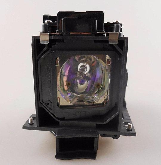 Projector Lamp for Sanyo PDG-DWL2500 / PDG-DXL2000 / PDG-DXL2000e