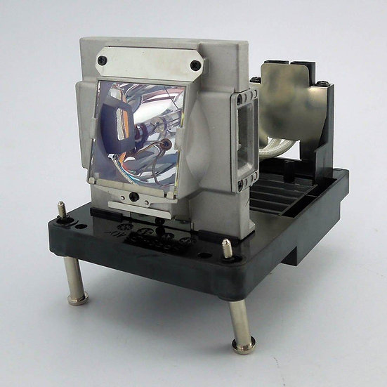 NP22LP Projector Lamp for NEC NP-PX750U / PH1000U