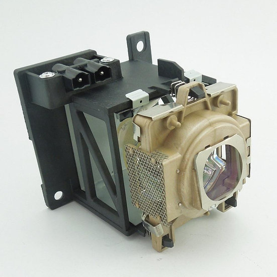 Projector Lamp for BenQ PE8720 / W10000 / W9000