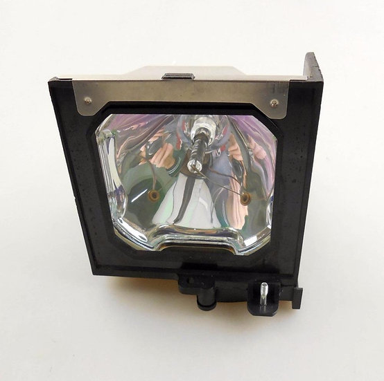 03-000712-01P   Lamp with Housing for CHRISTIE LX32 / LX34