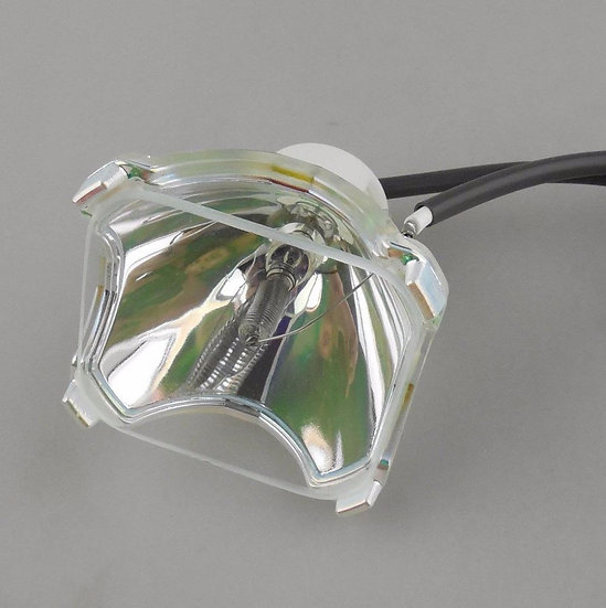 Bare Lamp 78-6969-9719-2 for 3M H80 / MP4100 / X80 / X80L s