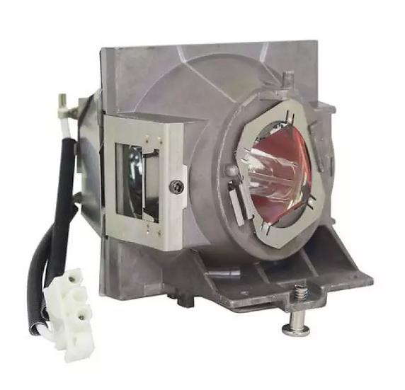 Viewsonic RLC-108 Projector Lamp for PA500S / PA500X / PA503S / PA503