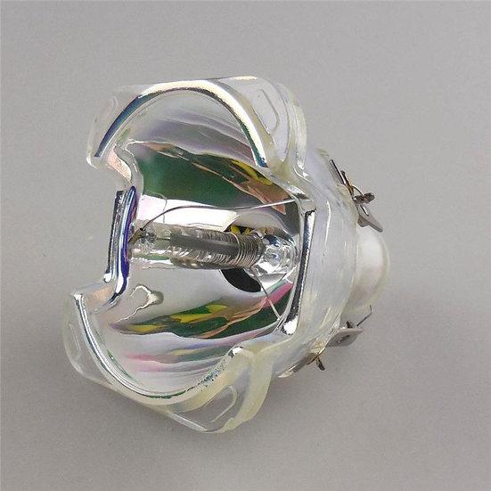 POA-LMP126   Bare Lamp for SANYO PRM10 / PRM20 / PRM20A