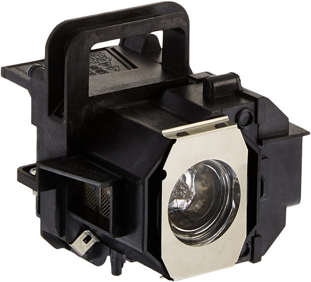 ELPLP68 Projector Lamp for Epson ELPLP68 for EH-TW5900