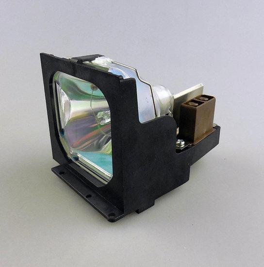 LV-LP11 / 7436A001AA   Lamp   CANON LV-7340 / LV-7345 / LV-7350 / LV-7355