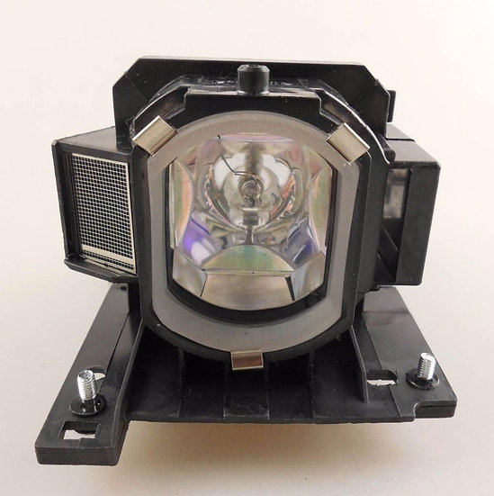 DT01026   Lamp with Housing for HITACHI CP-RX78/RX78W/RX80/RX80W,ED-X24