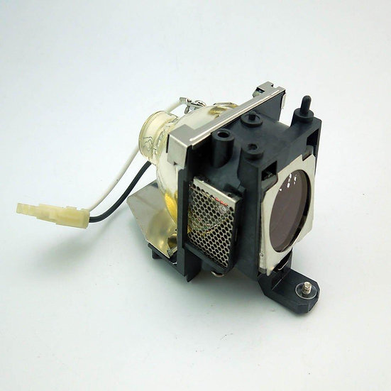 5J.J1M02.001   Lamp with Housing for BENQ MP770