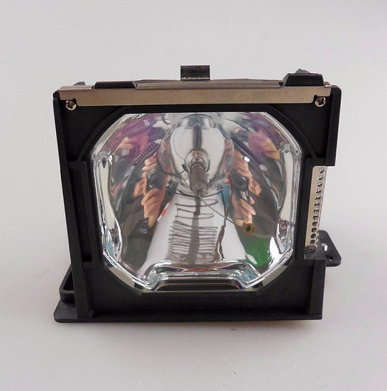 03-000667-01P   Lamp with Housing for CHRISTIE LX33 / LX41