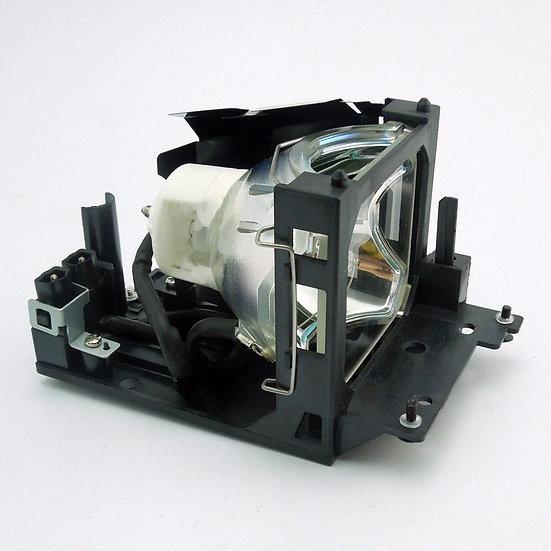 Projector Lamp for Hitachi CP-HX2080 / CP-S420 / CP-S420W / CP-S420WA