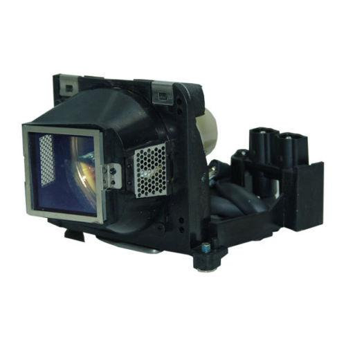 EC.J2302.001   Lamp Module With Housing /Case For ACER PD115 / PD123P / PH112