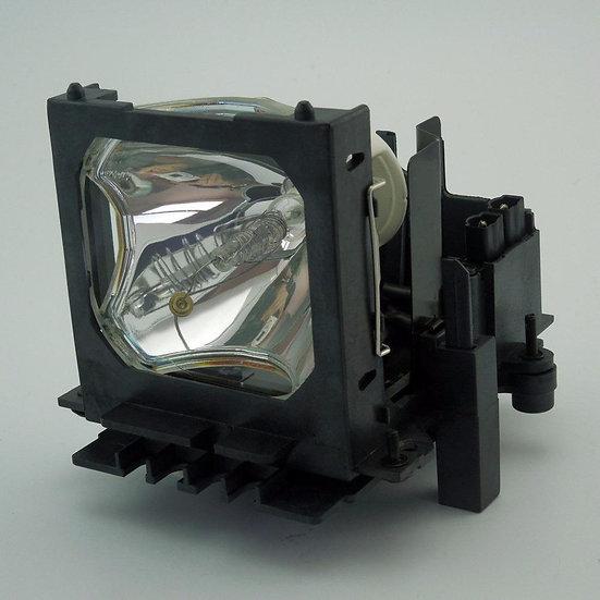 RLC-006 / RLC006   Lamp with Housing for VIEWSONIC PJ1172