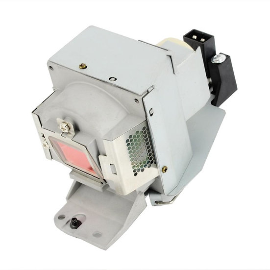 Projector Lamp for BenQ MW665
