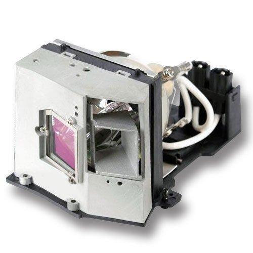 Original Projector Replacement Lamp for 3M DX70