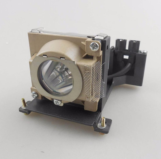 Original Projector Lamp with Housing for LG RD-JT40 / RD-JT41
