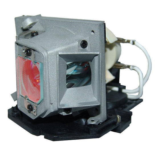 EC.J6900.001   Lamp With Housing For P1166 P1266 P1266P P1266i