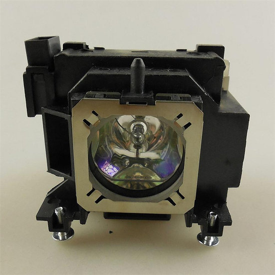 ET-LAL100   Lamp   PANASONIC PT-LW25H / PT-LX22 / PT-LX26 / PT-LX26H / PT-LX30H