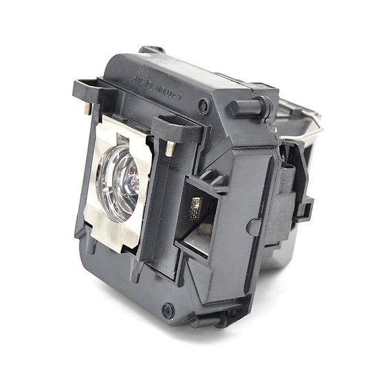 ELPLP64 Projector Lamp for Epson EB-1860, EB-1850W