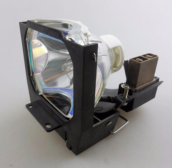 Original Projector Lamp with Housing for Infocus LP770