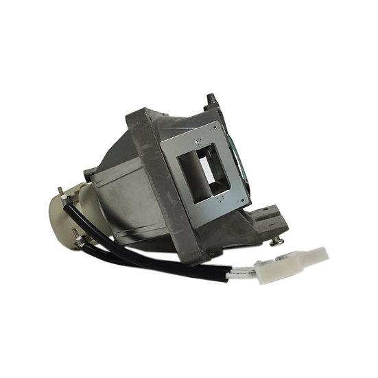 Projector Lamp for BenQ MU686 / MU706