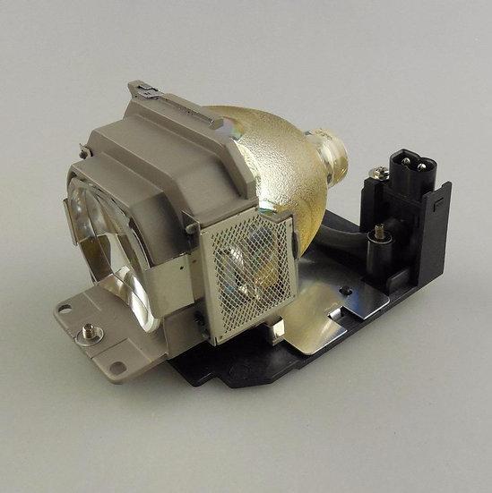 LMP-E190   Lamp with Housing for SONY VPL-ES5 / VPL-EX5 / VPL-EX50 / VPL-EW5