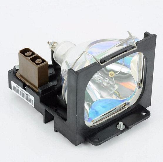 TLPLU6   Lamp   TOSHIBA TLP-470Z 471 471Z 660 661 470A 470K 471A 471K 660E 661E