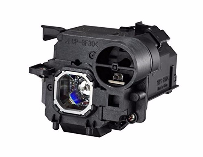 NP33LP Projector Lamp for NEC NP-UM352W / NP-UM352W-TM