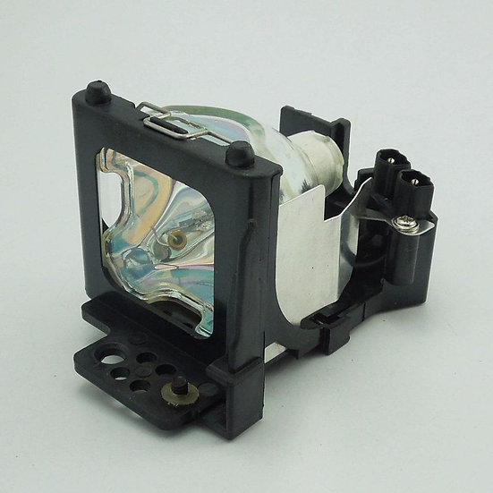 DT00461 Original VIEWSONIC Projector Lamp for PJ550