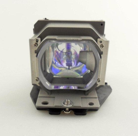 Lamp  SONY VPL-ES7/VPL-EX7 / VPL-EX70 / VPL-BW7 / VPL-TX7 / VPL-TX70 / VPL-EW7
