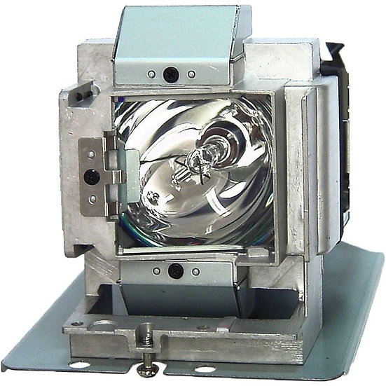 Projector Lamp for BenQ MX852UST / MW853UST / MX852UST+/ MW853UST+