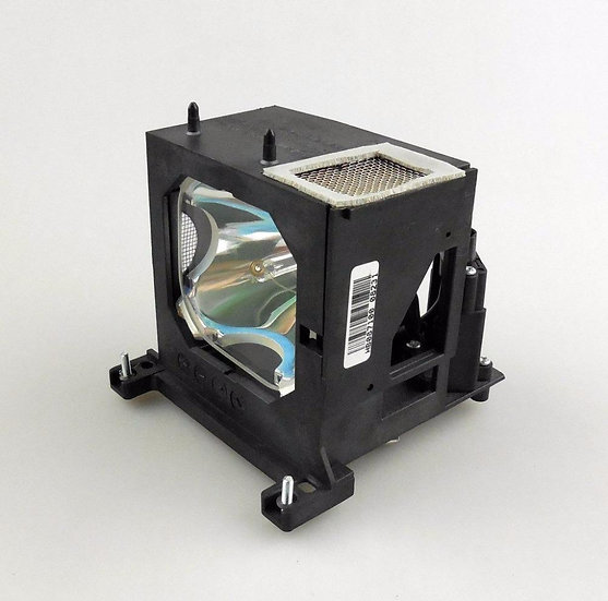 LMP-H200  Projector Lamp for Sony VPL-VW40 / VPL-VW50 / VPL-VW60