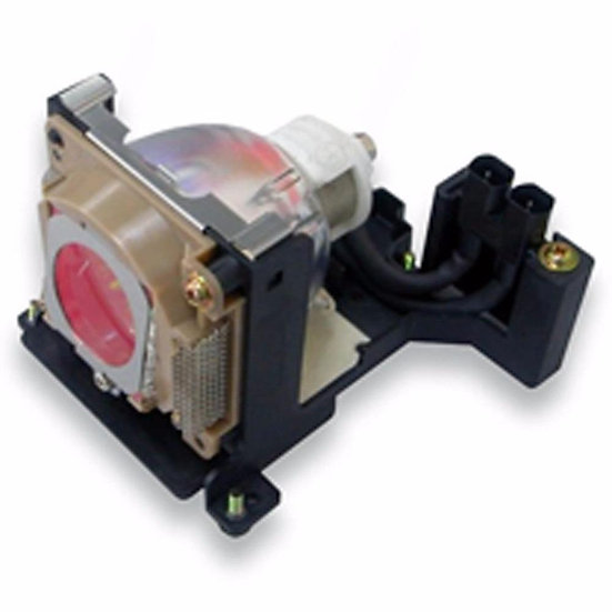 Original Projector Lamp with housing for HP VP6111 / VP6121
