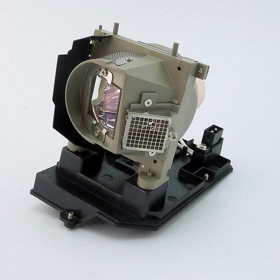 331-1310 Original DELL Projector Lamp for S500wi