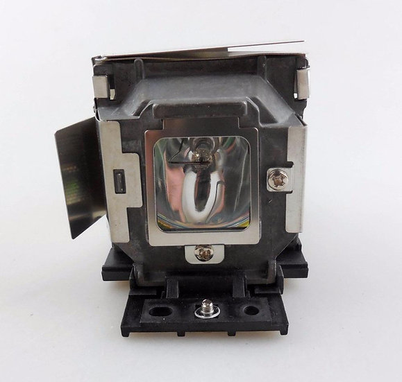 Original Projector Lamp with Housing for Infocus IN1503