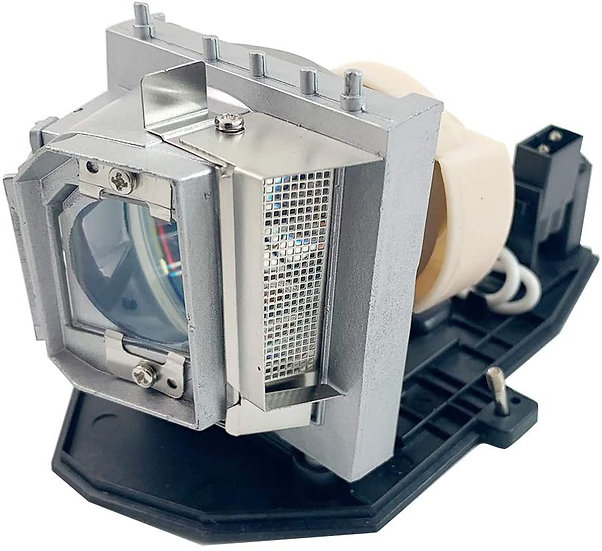 Original Projector Lamp with Housing for Optoma X306ST , W306ST