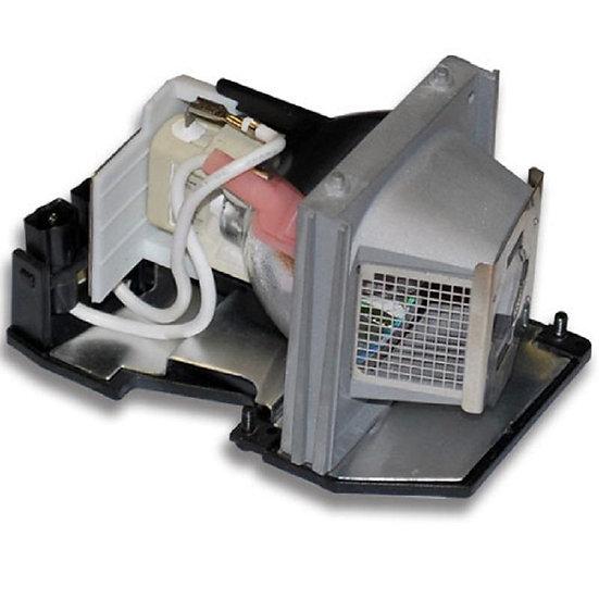 Bare Lamp EC.J4800.001  ACER PD528 / PD528W / PH730P